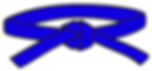 belt_blue_small.png
