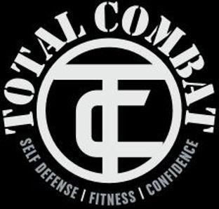 total combat web INVERTED.jpg