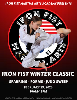IRON FIST WINTER CLASSIC 2020.png