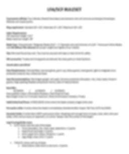lfa rules page 1.JPG
