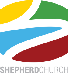 rsz_new_logo_soth_.png