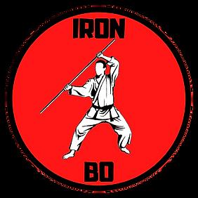 IRON BO.png
