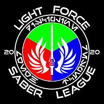 LFSL_2020.png