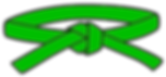 belt_green_small.png