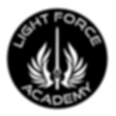 LFA Schedule Logo copy.png