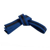 blue black - Copy