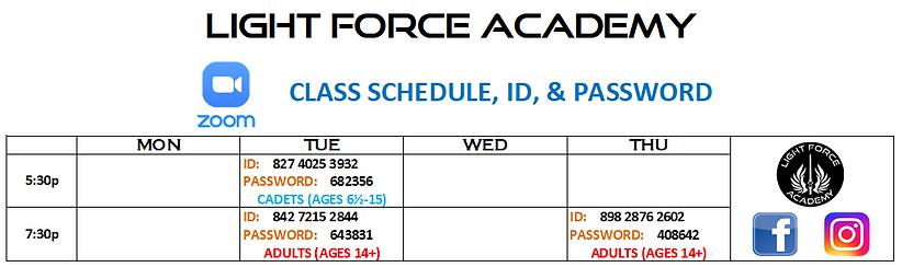 zoom schedule lfa.PNG