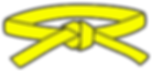 belt_yellow_small.png