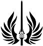 Circle LFA Logo clean white.png