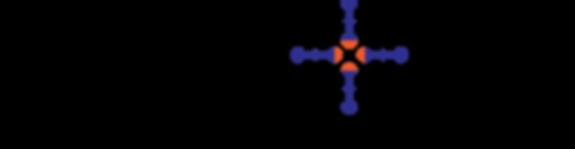 Logo_Final_Tag.png