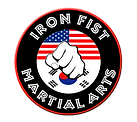 Iron Fist Martial Arts
