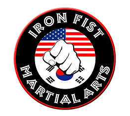iron-fist-logo original copy.png