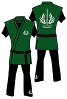 LFA_Ranger.png
