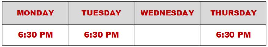 website schedule.PNG