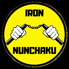 IRON NUNCHAKU.png