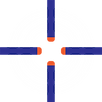 Cross_Final_White.png