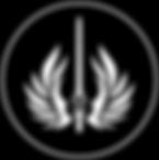 circular lfa logo 2.png