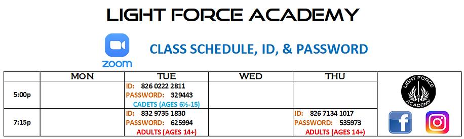 lfa zoom schedule.PNG