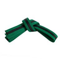 green black - Copy