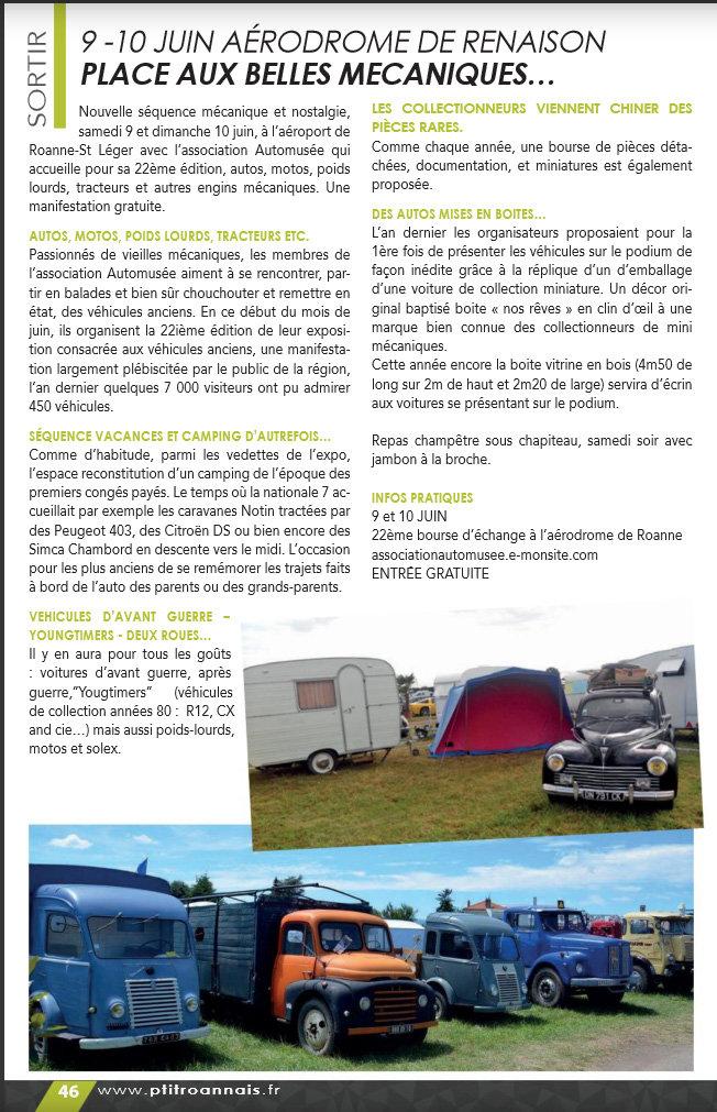 p-tit-roannais-2018.jpg