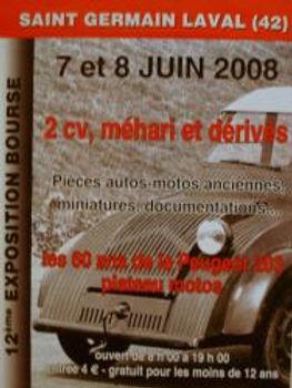 affiche-2008.jpg