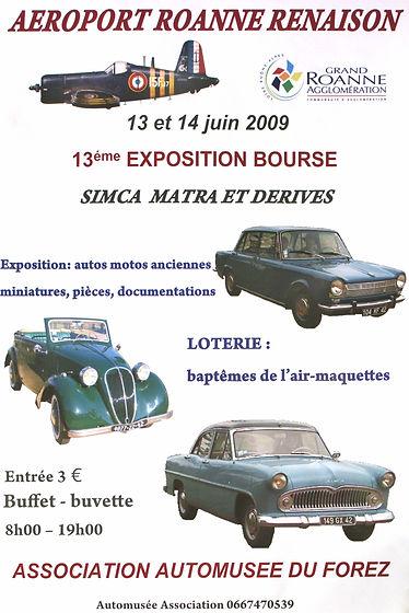 expo 2009 .jpg