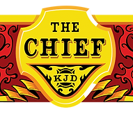 The Chief Cigar