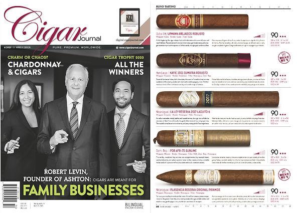 Cigar Journal Winter 2020-01.jpg