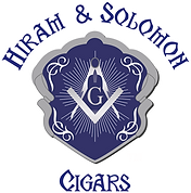 Hiram & Solomon Cigars