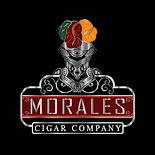 Morales Cigar Company