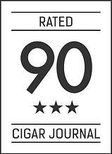 CJ_rating_icon_90.jpg