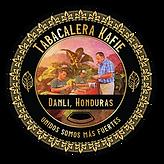Tabacalera Kafie FA-01.png