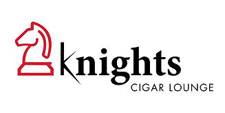 Knights_logo_RGB_web.jpg