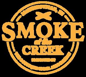 SmokeattheCreek_Logo_Badge-01-01.png