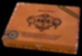 Kafie 1901 Cigars Sampler