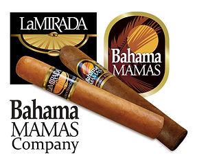 LaMirada_Bahama-Mamas_Brands-Master.jpg