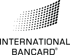 Internatonal Bancard Logo