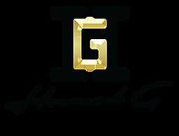 HG-Cigars_Logo_Trans.png