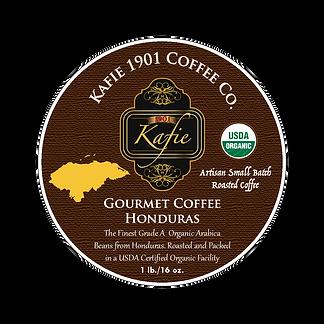Kafie 1901 Coffee Sticker.png