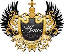 Amos de Santiago