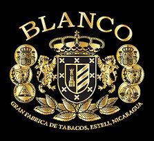 Blanco-Logo-2020-gold-640x586.jpeg