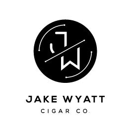 JW_8423-Company Logo_FINAL_blk.jpg
