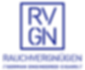 RVGN Logo blau transparent.png