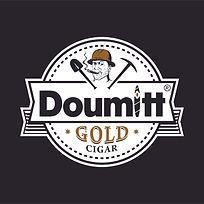 Doumitt-R.jpg