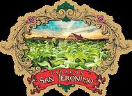 San Jerónimo Cigars