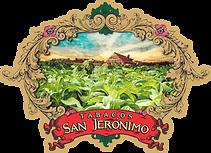 Tabacos San Jeronimo