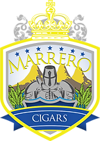 Marrero Cigars