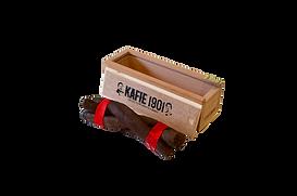 Kafie 1901 Culebras Open Box .png