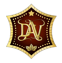 DAV Boutique Cigars