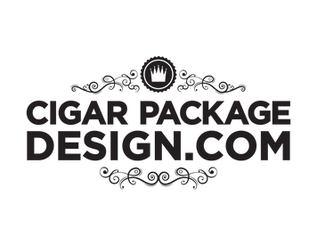 cigar-package-design-logo-blk.png